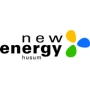 new energy, Husum