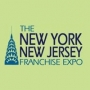 The New York New Jersey Franchise Expo
