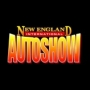 New England International Auto Show, Boston