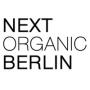 Next Organic