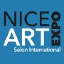 NICE ART EXPO , Nice