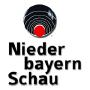 Niederbayern Schau, Landshut