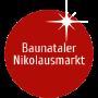 Christmas market, Baunatal