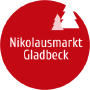 Christmas market, Gladbeck