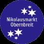 Christmas market, Obernbreit