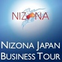 Nizona Japan Business Tour, Kobe