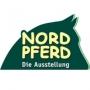 Nordpferd