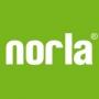 Norla