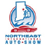Northeast International Auto Show Providence, Rhode Island
