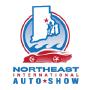 Northeast International Auto Show, Providence
