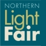 Northern Light Fair Stockholm