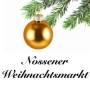 Christmas market, Nossen