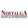 Nostalga, Oldenburg