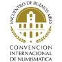 Numismatica, Buenos Aires