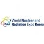 NURE - World Nuclear & Radiation Expo Korea