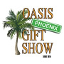 Oasis Gift Show®