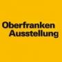 Oberfranken-Ausstellung, Hof