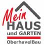 OberhavelBau, Hohen Neuendorf