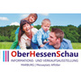 Oberhessenschau, Marburg
