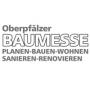 Oberpfälzer Baumesse, Amberg