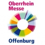 Oberrhein Messe, Offenburg