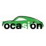 Ocasion, Barcelona