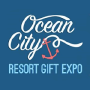 Ocean City Resort Gift Expo, Ocean City