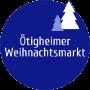Christmas market, Ötigheim