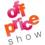 Off-Price Show, London