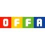 OFFA, St. Gallen