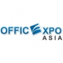 Office Expo Asia, Singapore