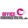 Office-Management.de