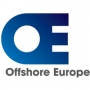 Offshore Europe Aberdeen