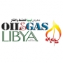 Oil & Gas Libya, Tripoli