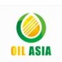 Oil Asia