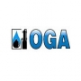 Oil & Gas Asia OGA