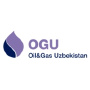 Oil & Gas Uzbekistan, Tashkent