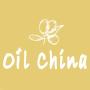 Oil China, Shanghai