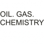 Oil Gas Chemistry