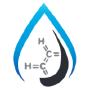 Oil Gas Chemistry, Krasnojarsk