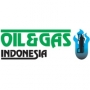 Oil & Gas Indonesia