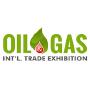 Oil & Gas Tanzania, Dar es Salaam