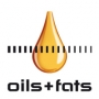 oils + fats, Munich