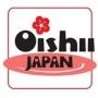 Oishii Japan, Singapore