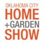 Oklahoma City Home and Garden Show, Oklahoma City