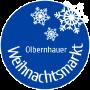 Christmas market, Olbernhau