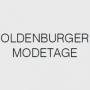 Oldenburger Modetage, Oldenburg