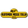 Oldtimer Messe, Tulln an der Donau