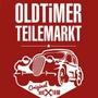 Oldtimer & Teilemarkt, Cottbus