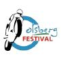 Olsberger Motorrad & Openair Festival, Olsberg